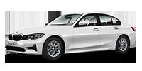 BMW New 3 Series 2020년형 세단 디젤 2.0 (개별소비세 3.5% 적용) 320d Sedan M Sport Package (A/T)