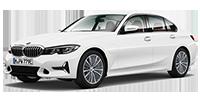 BMW 3 Series 2021년형 세단 가솔린 2.0 플러그인 하이브리드 (개별소비세 3.5% 적용) 330e M Sport Package (A/T)