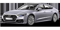 아우디 A7 2020년형 디젤 3.0 (개별소비세 3.5% 적용) 50 TDI Quattro Premium (A/T)