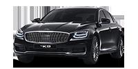 기아 K9 2018년형 가솔린 3.8 (개별소비세 인하) 플래티넘Ⅱ RWD (A/T)