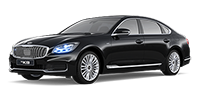 기아 K9 2021년형 가솔린 터보 3.3 (개별소비세 3.5% 적용) 마스터즈 AWD (A/T)