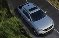 차량전복 방지장치 (ARP)이미지