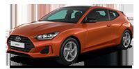 현대 벨로스터 2018년형 가솔린 터보 1.6 (액세서리 변경) 스포츠 (M/T)