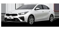 기아 K3 2019년형 가솔린 1.6 (상품성 개선) 럭셔리 (A/T)