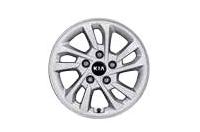 195/65R15 타이어 & 알로이 휠