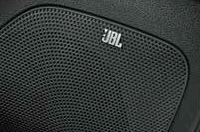 JBL 프리미엄 사운드 시스템(8스피커, 외장앰프)이미지
