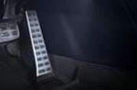 [TUIX] LED 풋 무드램프이미지