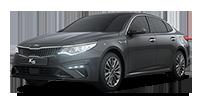 기아 K5 2018년형 가솔린 2.0 (개별소비세 인하) 프레스티지 (A/T)