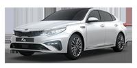 기아 K5 2020년형 LPG 2.0 (장애인용/렌터카/택시) 렌터카 럭셔리 (A/T)