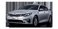 기아 K5 2021년형 LPG 2.0 (택시) 택시 디럭스 (A/T)