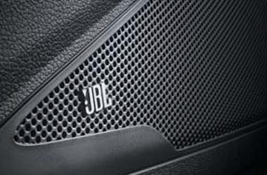 JBL 프리미엄 사운드(8스피커)