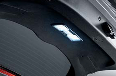 [TUIX] LED 테일게이트 램프이미지