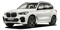 BMW X5 2020년형 디젤 3.0 (개별소비세 3.5% 적용) 30d M Sport Package xDrive (OE) (A/T)