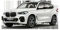 BMW X5 2020년형 가솔린 3.0 플러그인 하이브리드 (개별소비세 3.5% 적용) 45e M Sport Package xDrive (A/T)