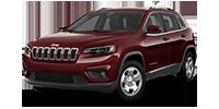 지프 New Cherokee 2019년형 가솔린 2.4 (개별소비세 인하) Longitude High (A/T)