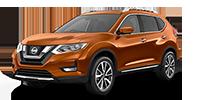 닛산 The New X-Trail 2019년형 가솔린 2.5 (개별소비세 감면) 4WD Tech (A/T)