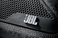 JBL 프리미엄 사운드(8스피커, 외장앰프 포함)