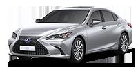 렉서스 ES 2021년형 가솔린 2.5 하이브리드 (개별소비세 3.5% 적용) 300h Luxury Plus (A/T)
