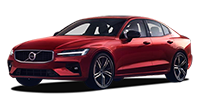 볼보 The New S60 2019년형 가솔린 2.0 Inscription (A/T)