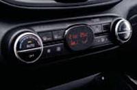 독립제어 풀오토 에어컨(운전석/동승석)이미지