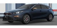 기아 K3 GT 2021년형 가솔린 1.6 터보 5도어 (개별소비세 3.5% 적용) 시그니처 (A/T)