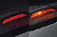 LED/일반형 보조제동등이미지