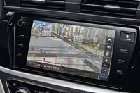 9인치 HD 스마트 미러링 내비게이션