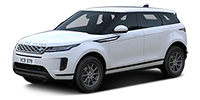 랜드로버 New Range Rover Evoque