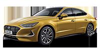 현대 쏘나타 2019년형 가솔린 2.0 (개별소비세 인하) 프리미엄 (A/T)