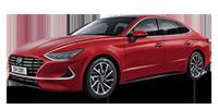현대 쏘나타 2020년형 가솔린 2.0 (개별소비세 인하) 프리미엄 (A/T)