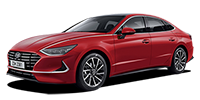 현대 쏘나타 2020년형 가솔린 2.0 (개별소비세 3.5% 적용) 스마트 (A/T)