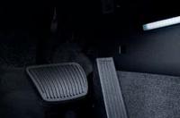[TUIX] 풋무드 램프이미지