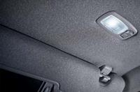 [H Genuine Accessories] 선바이저 램프이미지