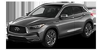 인피니티 QX50 2019년형 가솔린 터보 2.0 (개별소비세 인하) Sensory AWD (A/T)
