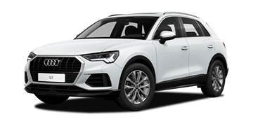 The new Q3