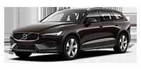 볼보 V60 Cross Country 2020년형 가솔린 터보 2.0 (개별소비세 인하) T5 Pro AWD (A/T)