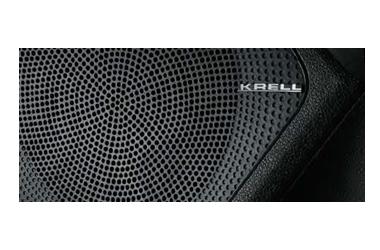 KRELL 프리미엄 사운드 시스템