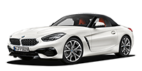 BMW New Z4 2020년형 가솔린 2.0 20i M Sport Package sDrive (A/T)