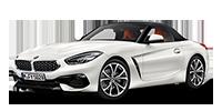 BMW Z4 2020년형 가솔린 2.0 (개별소비세 3.5% 적용) 20i M Sport Package sDrive (A/T)