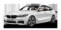 BMW 6 Series 2020년형 그란 투리스모 디젤 2.0 (개별소비세 3.5% 적용) 620d GT Luxury Line (OE) (A/T)