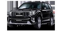 기아 모하비 2021년형 디젤 3.0 4WD (개별소비세 3.5% 적용) 마스터즈 7인승 (A/T)