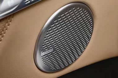 렉시콘 프리미엄 사운드 시스템