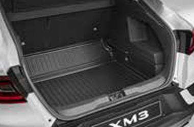 [액세서리] 트렁크 라이너이미지