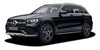 벤츠 The New GLC-Class