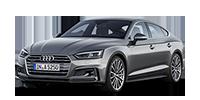 아우디 A5 2019년형 스포트백 가솔린 2.0 45 TFSI Quattro Premium (A/T)