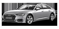 아우디 A6 2020년형 디젤 2.0 (개별소비세 3.5% 적용) 40 TDI (A/T)