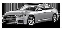 아우디 A6 2020년형 가솔린 2.0 (개별소비세 3.5% 적용) 45 TFSI Quattro Premium (A/T)