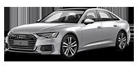 아우디 A6 2020년형 디젤 3.0 (개별소비세 3.5% 적용) 45 TDI Quattro Premium (A/T)