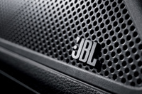 JBL 프리미엄 사운드 시스템 (8스피커, 외장앰프)