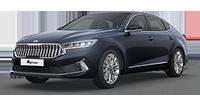기아 K7 2020년형 가솔린 2.5 (X 에디션 출시) X 에디션 (A/T)